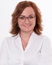 Beáta Bencsíková