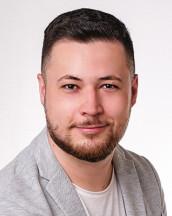 Rastislav Jurdík