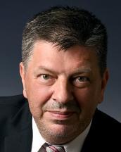 Karol Škibicki