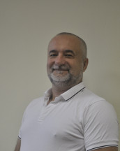 Rastislav Bittara