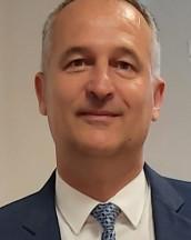 Ing. Erich Klaus