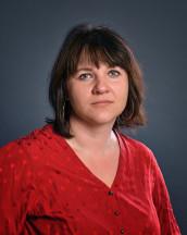 Zuzana Kobelárová