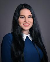 Michaela Blahovcová